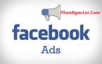 Hoc-Facebook-Marketing