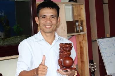 Phan Ngọc Lợi (1)