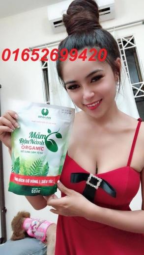 Mầm Đậu Nành Linh Spa (5)