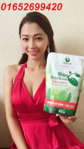 Mầm Đậu Nành Linh Spa (6)